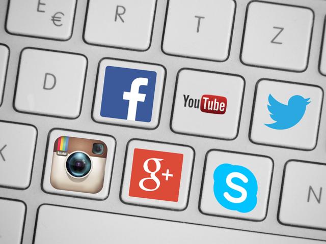 Réseaux sociaux : comment créer plus d'engagement sur mes pages ?