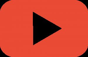 vidéo web site internet