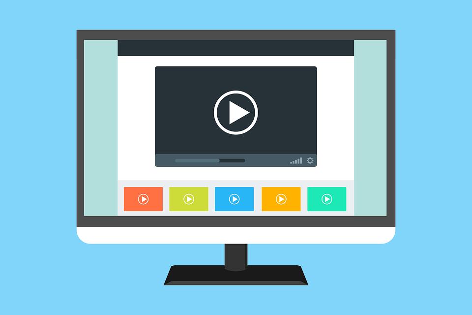 En quoi la vidéo est utile pour votre business ?