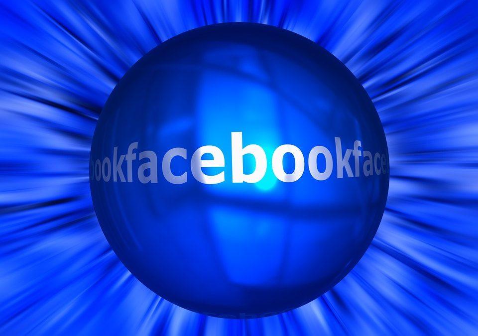 Comment forcer Facebook à rafraichir ses informations ?