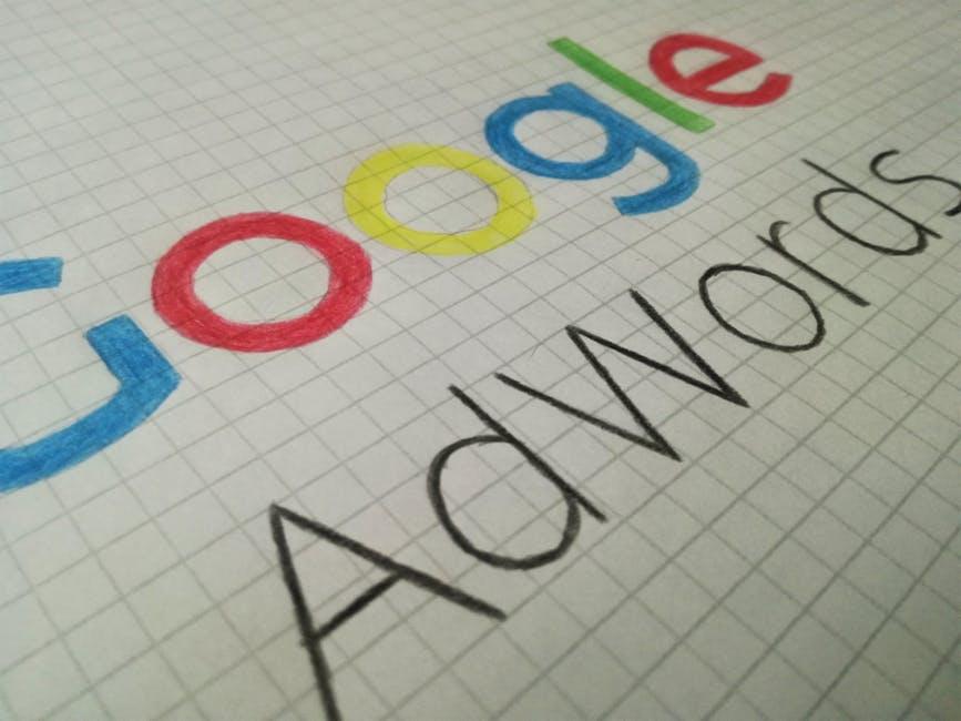 SEA Marketing Digital Google Adwords