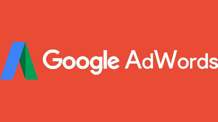 AdWords : 5 raisons de l'utiliser dans votre entreprise !