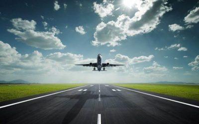 Landing page : 10 bonnes pratiques pour les améliorer