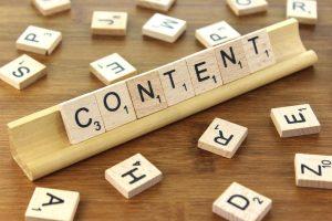 contenu astuces seo