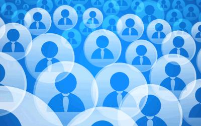 Comment obtenir des clients grâce à la publicité sociale ?