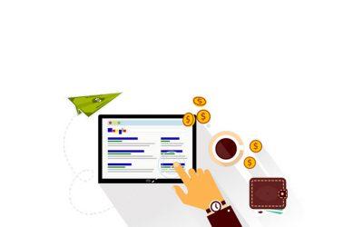 Comment utiliser le référencement Google pour avoir plus de clients ?
