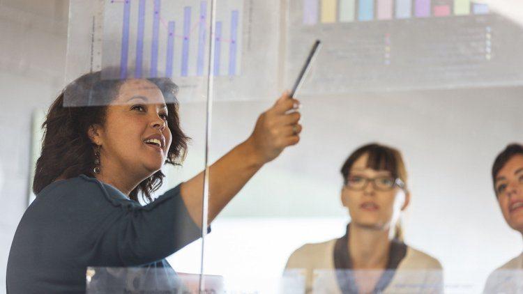 10 techniques marketing simple pour faire décoller votre entreprise