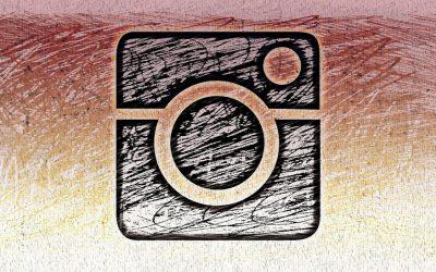 Mise à jour Instagram : Ce qu'il faut savoir sur cet évènement tant attendu par les utilisateurs !