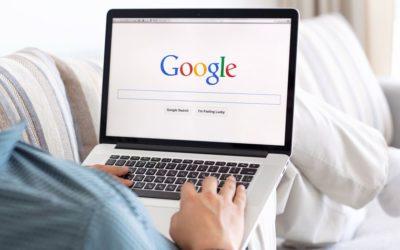 8 actions à mener pour être premier sur Google en 2019